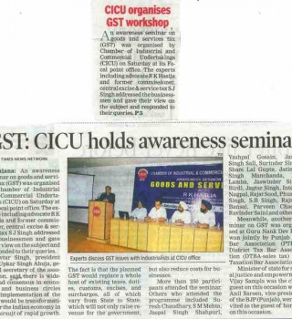 176. Times of India 11.09.2016