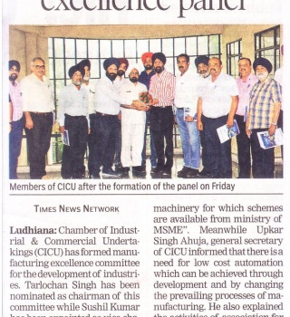 268. Times of India - 18 06 2016
