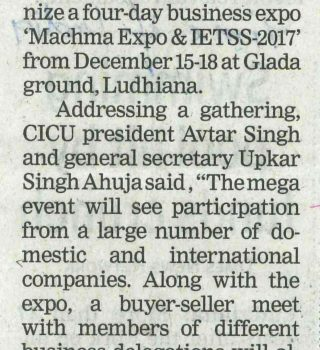 41.Times of India 10.05.2017
