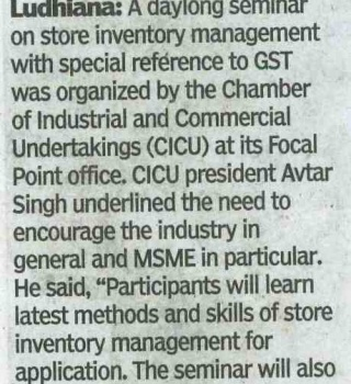 49. Times of India 06.05.2017