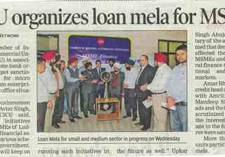 85. Times of India 09.03.2017